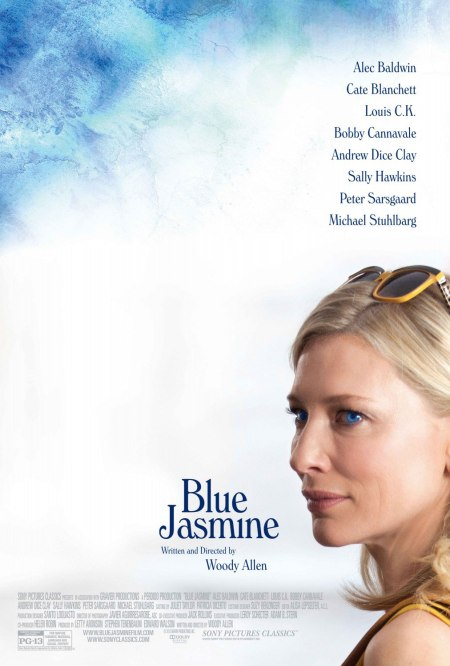 bluejasmine-poster