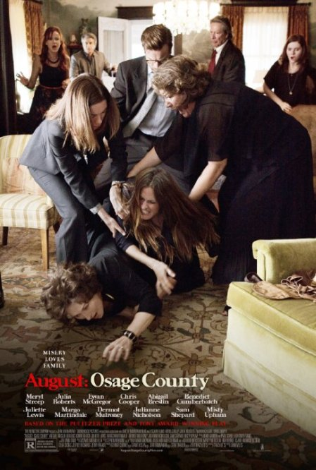 August Osage County1
